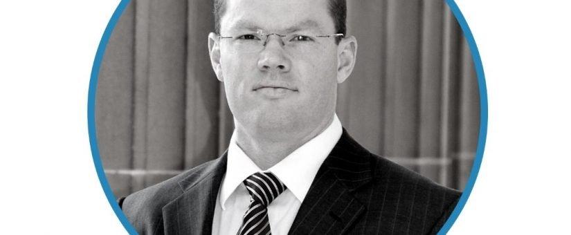 Kevin Oakey